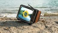 تلویزیونی هایی که کرونا گرفتند!