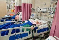آخرین و جدیدترین آمار کرونایی استان قزوین تا 26 فروردین 1400