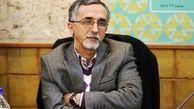 اصولگرایان یک لیدر بزرگ در وسط میدان ندارند/ کانونهای اصلی قدرت از چنددستگی میان اصولگرایان استقبال میکنند/ نیمی از صندلیهای مجلس در تسخیر احمدینژادیها