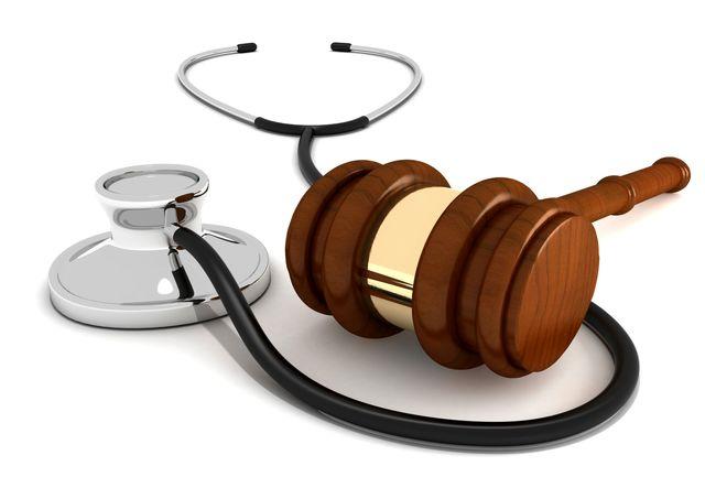 پیگیری رادیو تهران در پرونده های پزشکی
