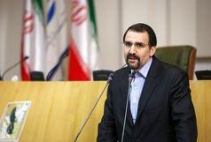 راهگذر شمال-جنوب برای ایران و روسیه مهم است