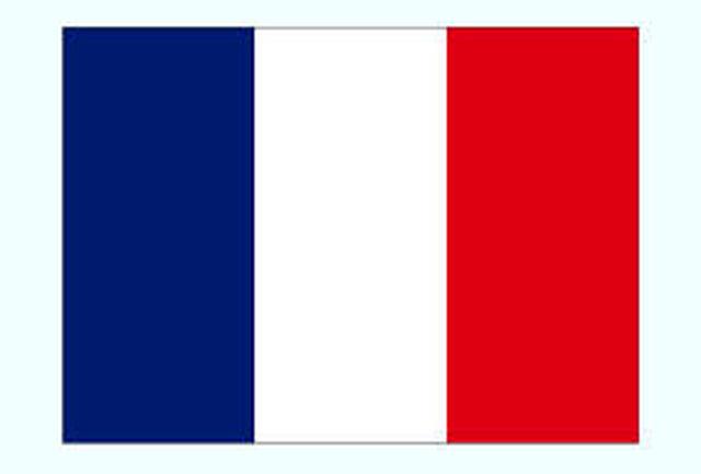 سلاحهای فرانسوی در جنوب سوریه کشف شد