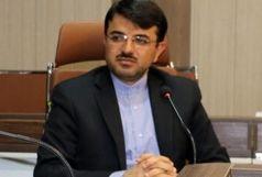 عرضه کالا های طرح تشدید مبارزه با احتکار و اختفا در استان قزوین