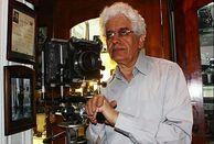 برپایی گالری آثار عکاس تبریزی در پایتخت گردشگری جهان اسلام