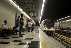 مترو تبریز، اول مهر رایگان است