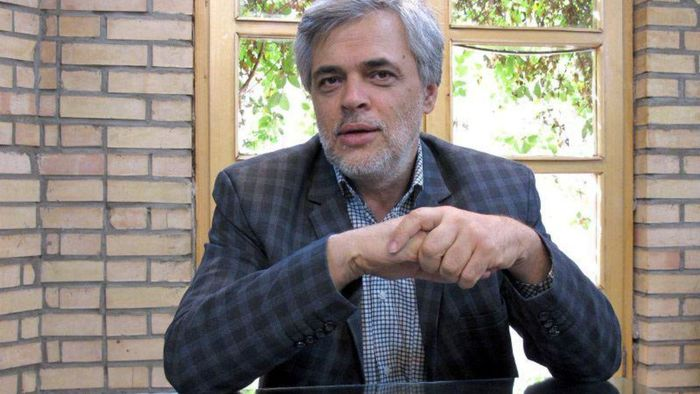 تندروهای ایران و آمریکا منطق همدیگر را میدانند