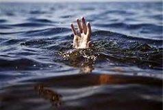رودخانه جان نوجوان الیگودرزی را گرفت