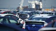 واردات خودروهای هیبریدی چقدر جدی به نظر می رسد؟
