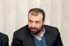 متهم آدم ربایی در درگیری با ماموران پلیس کشته شد