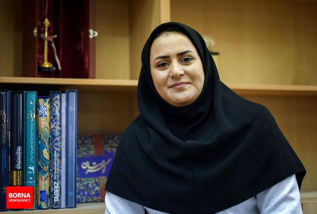 برای پیشرفت ایران همه در انتخابات شرکت کنند