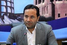 پلمپ 37 واحد صنفی متخلف در استان زنجان