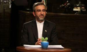 3 خدمت آنلاین دستگاه قضایی به شهروندان ایرانی خارج از کشور
