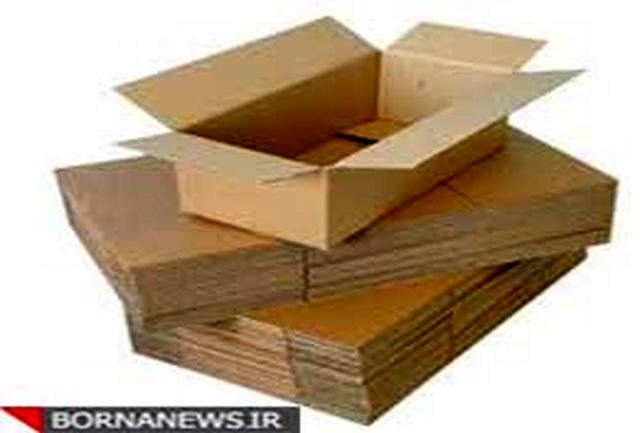 محدودیتی برای واردات مواد اولیه مورد نیاز صنعتگران وجود ندارد