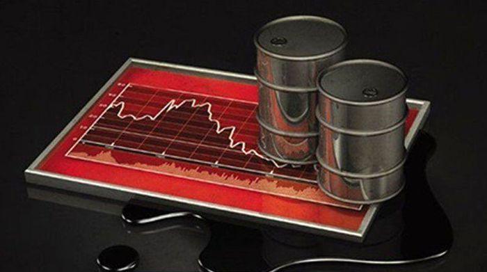 قیمت نفت امروز 13 خرداد 99/ افزایش قیمت با خوشبینی به توافق اوپک