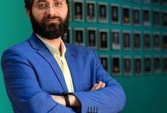 اولین انتصاب وزیر ارتباطات در حوزه فرهنگ و رسانه