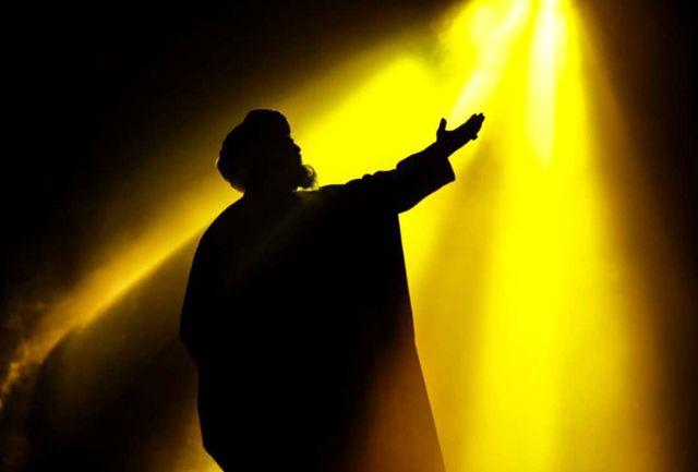 بیش از 3۱ هزار نفر به تماشای «رسول» نشستند