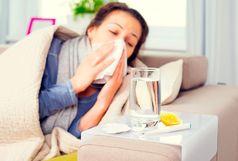 رعایت نکات بهداشتی و خودمراقبتی از شیوع آنفولانزا جلوگیری می کند