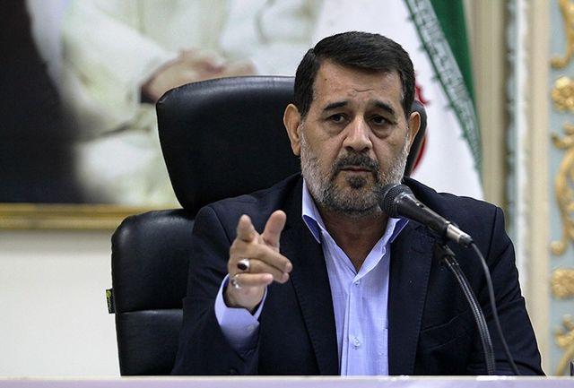جناح های سیاسی از ناآرامی و قانون شکنی در استان دوری کنند