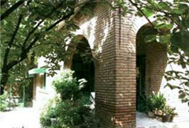 خانه جلال آل احمد و سیمین دانشور به موزه تبدیل میشود