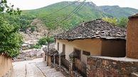 نهایی شدن تعریف 160 روستای مازندران به عنوان مقصد گردشگری