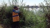 آغاز سرشماری پاییزه پستانداران در کرمانشاه