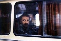 اکران فیلم کارگردان مطح پس از ۱۳ سال