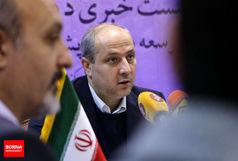 استاندار سابق گلستان از مردم عذرخواهی کرد