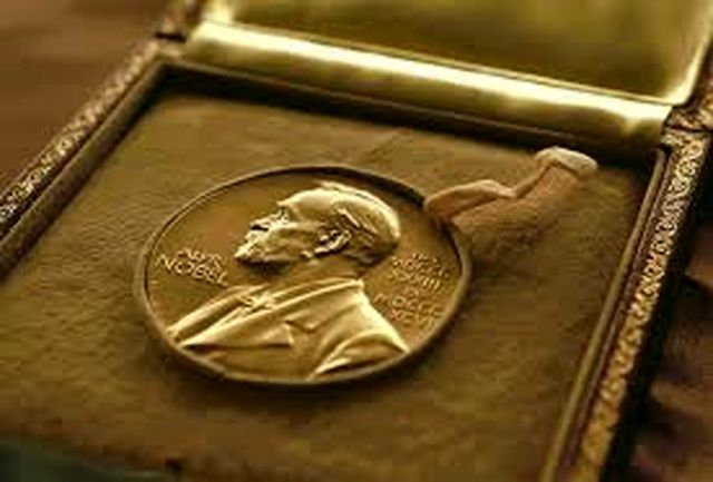 برندگان نوبل ادبیات 2018 و 2019 مشخص شدند
