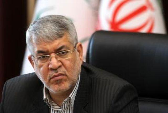 کمیته حقوقی ستاد انتخابات استان به صورت مستمر تخلفات انتخاباتی را رصد میکند