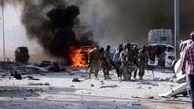 انفجار عظیم 20 کشته و 30 زخمی برجای گذاشت+جزییات