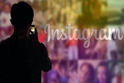 دستگیری عامل انتشار تصاویر شخصی دختر جوان در فضای مجازی