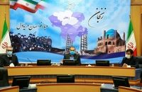 استاندار زنجان: واحدهای مسکونی طرح ملی مسکن بدون تامین فضای آموزشی واگذار نمیشود