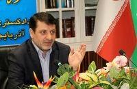افزایش 15 درصدی مجازات های جایگزین حبس در آذربایجان شرقی/ ثبت 5 هزار و 88 مورد مجازات جایگزین حبس
