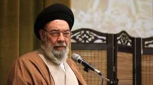 نمازجمعه این هفته اصفهان لغو شد/سلامت مردم برای ما خیلی مهم است