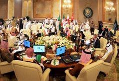 دخالت در امور ایران/ توافق هسته ای