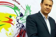 دوره داوری درجه ۲ کونگ فو و هنرهای رزمی در زنجان برگزار میشود