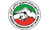 سالار رئیس کمیته انضباطی شد، وثوق احمدی رئیس کمیته استیناف
