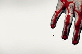دستگیری دامادی که همسر و مادر زنش را کشت