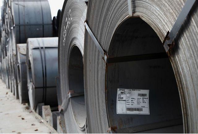 رشد ۸۶ درصدی تولید محصولات ویژه در فولاد مبارکه