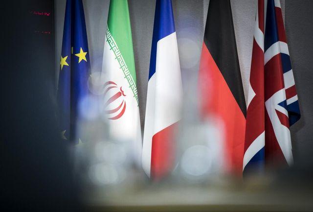 تحولات اخیر باعث تقویت موضع ایران در خصوص برجام شده است