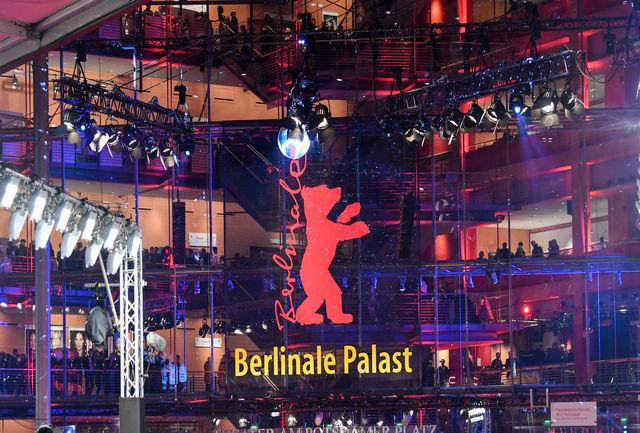 معرفی داوران جشنواره فیلم برلین