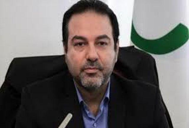 طب ایرانی  طب مکمل و در کنار طب مدرن