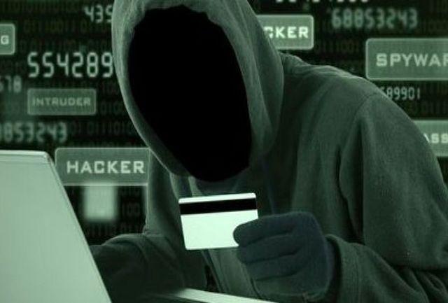 جرایم سایبری، بلای جان کاربران اینترنت