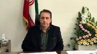 صدور حواله توزیع کود یارانه ای در استان آذربایجانغربی تنها از طریق الکترونیکی امکان پذیر است