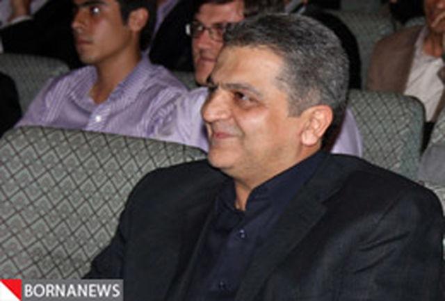 تشکیل مرکز توسعه آموزش علوم پزشکی(EDC )در دانشگاه آزاد تبریز