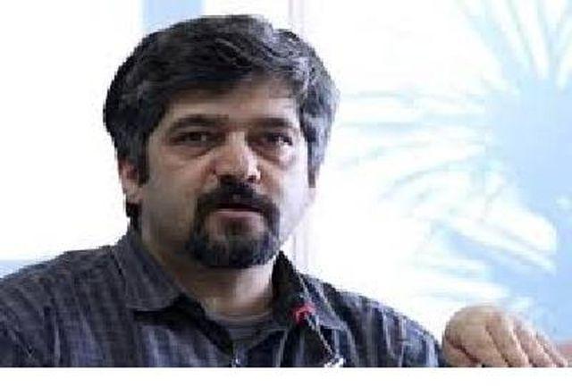 آغاز طرح اندازه گیری وضعیت سلامت ایرانیان از سوی موسسه ملی تحقیقات سلامت