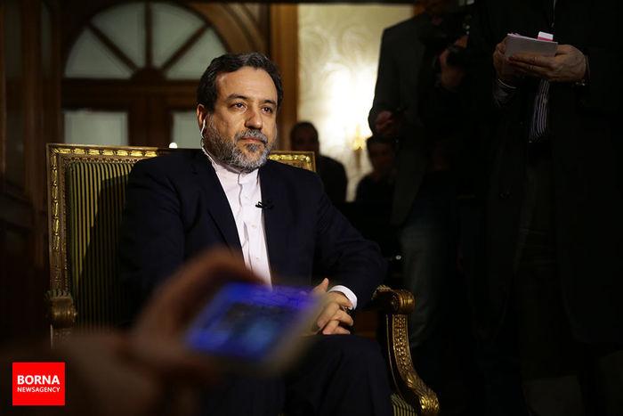 انتخابات2020 آمریکا بر برنامه هستهای ایران تاثیری نخواهد داشت
