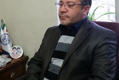 اخذ مجوز ۵۶ پارامتر گواهینامه آزمایشگاه معتمد جهاد دانشگاهی آذربایجانغربی