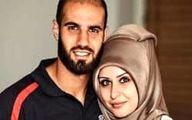 حس مشترک تازه مسلمانان  سراسر دنیا