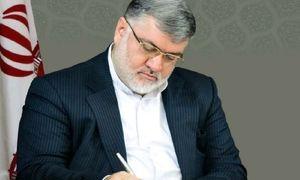 تبریک فرمانده توسعه خراسان جنوبی به سربازان آگاهی و اطلاع رسانی